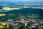 Luftbilder von Weikersheim. 06.jpg