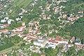 Luftfoto Korneuburg 2014 10.jpg