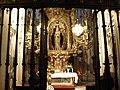 Lugo- Galizia,Spagna interno della Cattedrale - panoramio.jpg