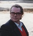 Luigi Castiglione-scrittore.jpg