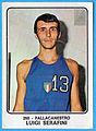 Luigi Serafini.jpg