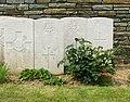 Luke Copse British Cemetery-6.jpg