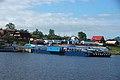 Lukhovitsky District, Moscow Oblast, Russia - panoramio (13).jpg