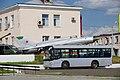 Lukhovitsy, Moscow Oblast, Russia - panoramio (120).jpg