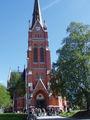 Luleå-cathedral-1.jpg