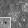 Luna 16 descent stage.png