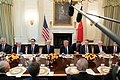 Luncheon with the Vice Premier of the People's Republic of China (49399616751).jpg