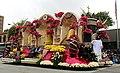 Lutheran Laymen's League - Celebrate Jesus (34249159400).jpg