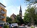 Lutherkirche Stuttgart1.jpg