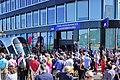 Luxembourg, inauguration tram phase 2 (106).jpg
