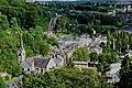 Luxembourg, vue Pfaffenthal.jpg