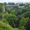 Luxembourg - panoramio (9).jpg