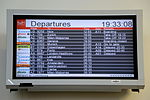 Luxembourg airport flight information-102.jpg