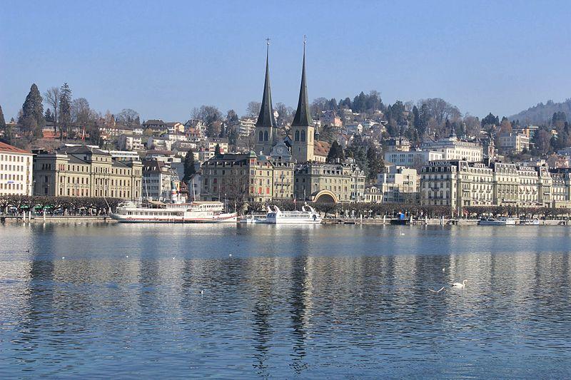 File:Luzern View 5.JPG