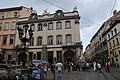 Lviv Rynok 10 DSC 9051 46-101-1320.JPG