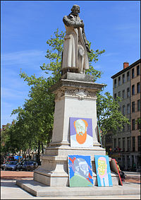 Lyon (avril 2015) 041-001.JPG
