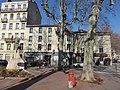 Lyon 9e - Place Dumas de Loire (fév 2019).jpg