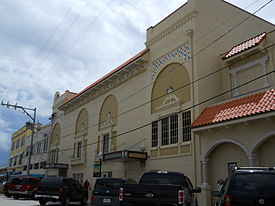 Martin County Property Records
