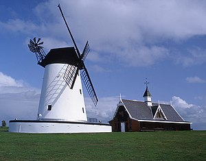 Lytham St Annes Travel Guide At Wikivoyage