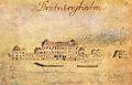 Mälarkartan Drottningholm.jpg