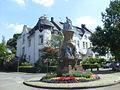 Märchenbrunnen Zoo Wuppertal.jpg