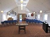 Fil:Märsta kyrka int2.jpg