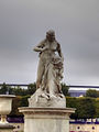 Médée by Paul Gasq, Jardin des Tuileries 01.jpg