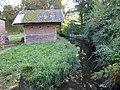 Mühlbach Meisdorf.jpg