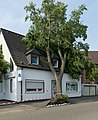 Mülheim an der Ruhr Heißen Sturmschäden Juli 2014 003.jpg