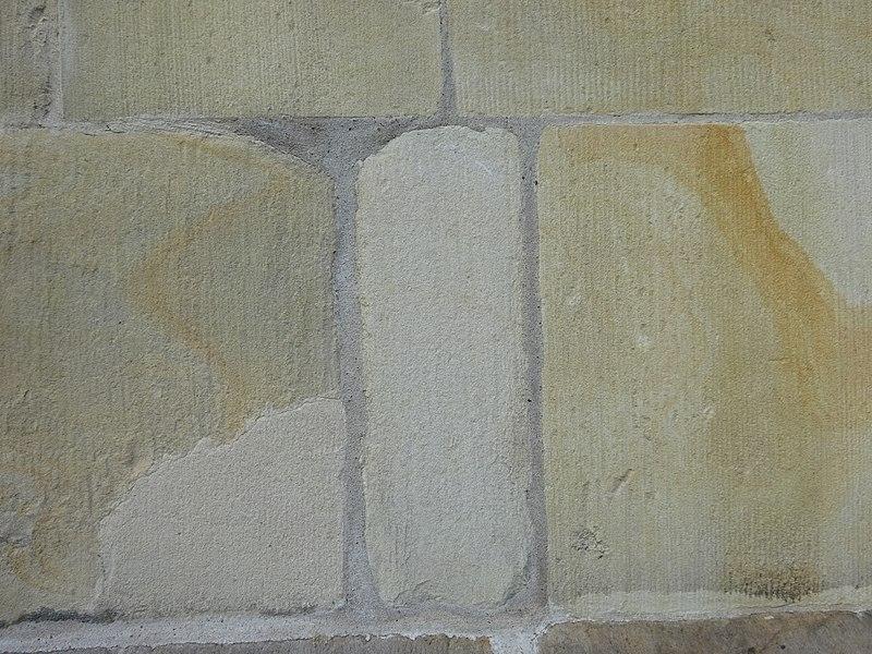 File:Münster Erbdrostenhof PM17-03.jpg