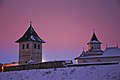 Mănăstirea Zamca noaptea.jpg