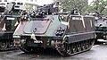 M-113 with ORCWS @ 2018 Kalayaan Parade.jpg