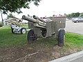M101A1 105mm Flying Leatherneck.jpg