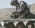 M270 Multiple Launch Rocket System training operation 140420-A-QU939-915.jpg
