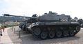 M41A3-Walker-Bulldog-latrun-2.jpg