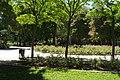 MADRID PARQUE de MADRID PRADERAS y ARBOLEDAS VIEW Ð 6K - panoramio (2).jpg