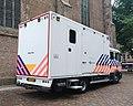 MAN TGL Politie (44889752681).jpg
