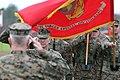 MARSOC gains third ever commander 091120-M--028.jpg