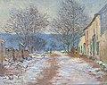 MB-Mon-22 Monet Limetz-im-Schnee 1.jpg
