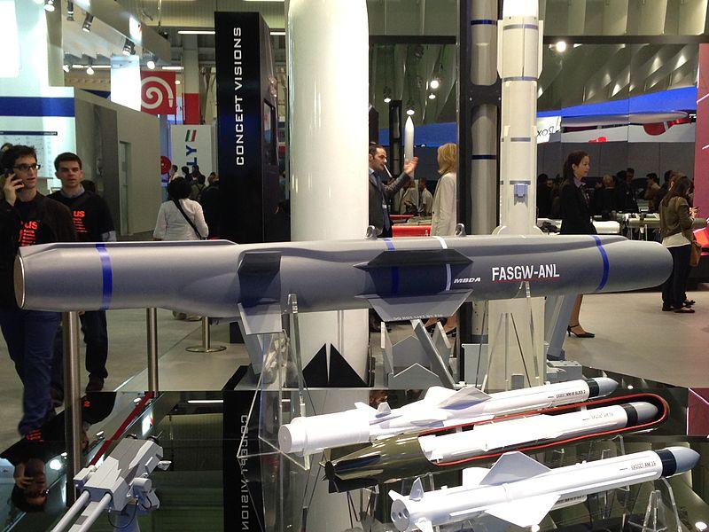 الصواريخ المضادة للسفن ..Anti-ship missiles 800px-MBDA_FASGW-ANL