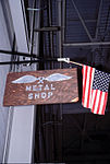 METAL SHOP AIRSTA DVIDS1070167.jpg
