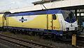 ME 146 533 Hannover.jpg