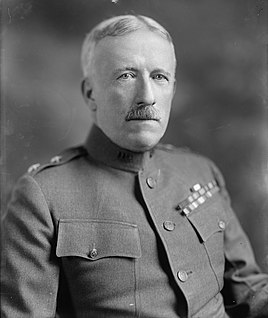 John Biddle (United States Army general) US Military Academy superintendent