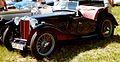 MG TC 1947 2.jpg