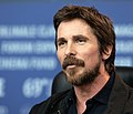 MJK 35768 Christian Bale (Vice, Berlinale 2019).jpg