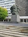 MKBler - 1340 - Karl-Marx-Monument.jpg