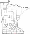 MNMap-doton-Twin Lakes.png
