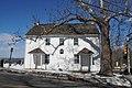 MOUNT BETHEL BAPTIST MEETINGHOUSE, SOMERSET COUNTY, NJ.jpg