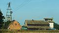 MOs810, WG 2014 56 Oledry nowotomyskie (Paproc).JPG