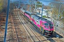 MPI HSP46 2021-4-10 NEC Inbound.jpg